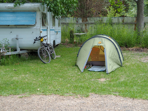"""Tent • <a style=""""font-size:0.8em;"""" href=""""http://www.flickr.com/photos/160671654@N04/39347739951/"""" target=""""_blank"""">View on Flickr</a>"""