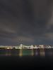 PGH53040 (Zengame) Tags: gh5 leica leicadg leicadgvarioelmarit816mmf2840asph lumix panasonic toyosu toyosugururipark varioelmarit architecture bridge illuminated illumination japan landmark lightup night rainbowbridge tokyo tokyobay パナソニック パナライカ ライカ ライトアップ ルミックス レインボーブリッジ 夜 日本 東京 東京湾 橋 豊洲 豊洲ぐるり公園 江東区 東京都 jp
