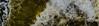 13-12-15 loog fähr tröp dyn well p1060268-1 (u ki11 ulrich kracke) Tags: bw dynamik eruption fähre gischt japanisch langeoog malerei nah spritzer tröp welle