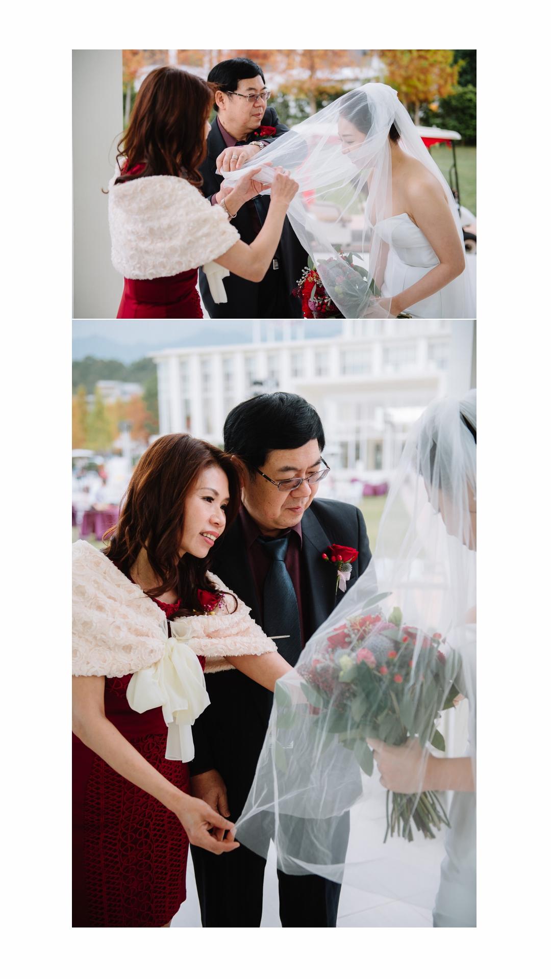 婚攝推薦,戶外婚禮,心之芳庭,心之芳庭小南法,小南法,俐茵造型