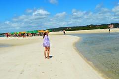 MACEIO 0068 (tinancv) Tags: maceio alagoas brach praia