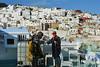 Taller de fotografía en Marruecos - 6-7-8 Diciembre 2017 (Manelar1) Tags: chaouen tetuán fotografía tallerdefotografíaenmarruecos