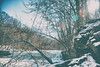 Frozen Over (Off The Beaten Path Photography) Tags: nature waterfall ice winter indiana outdoors markiii 5dmarkiii cold