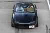Mazda, MX-5, Hong Kong (Daryl Chapman Photography) Tags: cw282 mazda mx5 japanese pan panning hongkong china sar canon 1d mkiv 70200l car cars auto autos automobile automobiles carspotting carphotography