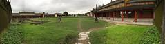 IMG_7622 (陳竹 / bamboo / Baipaii) Tags: travel vietnam baipaiibackpacker exchangestudent