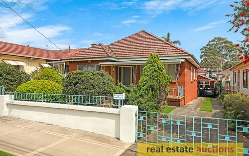 84 Fourth Av, Berala NSW 2141