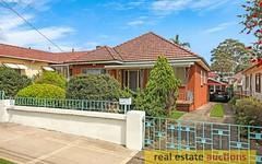 84 FOURTH AVENUE, Berala NSW