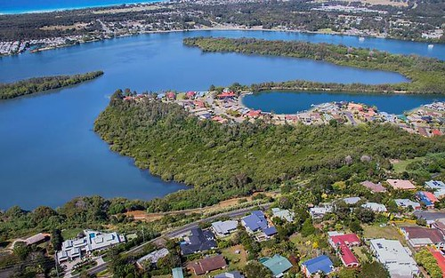 12/36 Old Ferry Road, Banora Point NSW