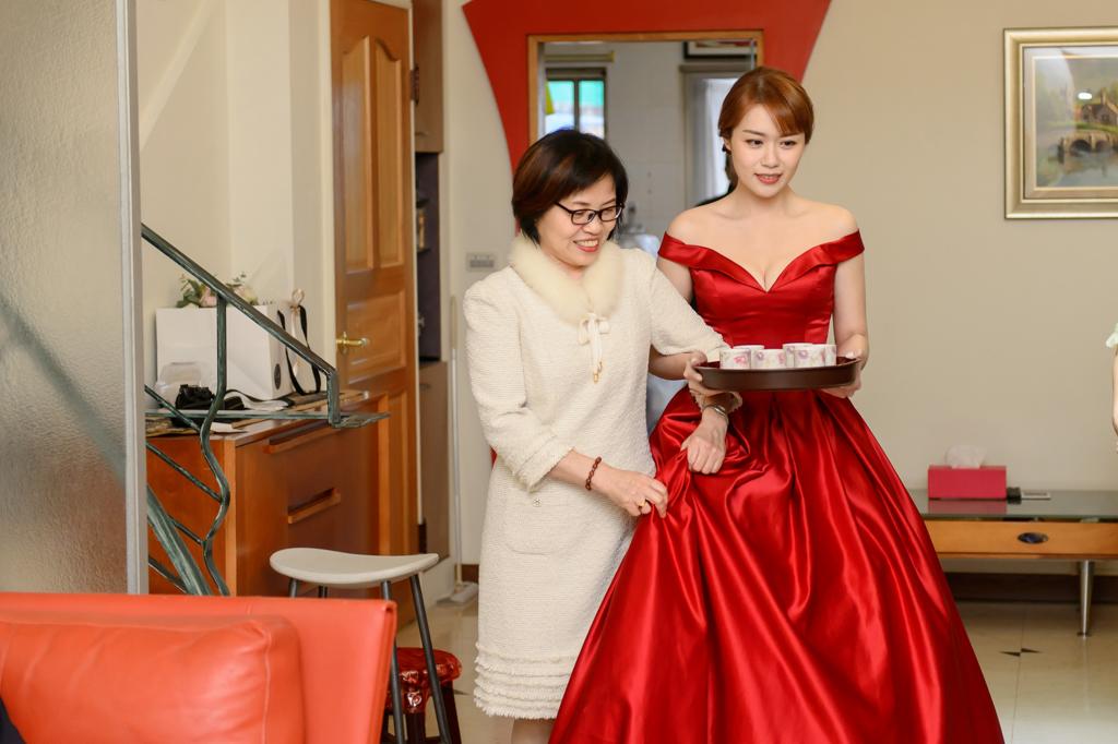 婚攝小勇, 小寶團隊, 台北婚攝, 君品, 君品婚宴, 君品推薦, 君品婚攝, Anna Yan Makeup studio, JENNY CHOU Wedding Gown, 78th studio ,wedding day-008