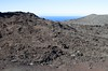 From Timanjaya (manuelfanciullacci) Tags: lanzarote isolecanarie oceanoatlantico nikond5100 timanfaya spagna turismo vulcanismo vulcano europa