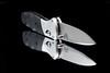 18-FoldioKnives-2370 (Kadath) Tags: 18 2018 barrage benchmade buck cryo d850 foldio foldio3 kershaw knife knives lightroom nikon posten product test