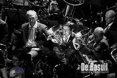 2017_01_07 Nieuwjaarsconcert St Antonius NJC_2979-Johan Horst-WEB