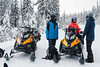 IMG_1670 (tbd513) Tags: newyears idaho snowboarding snowmobiling winter20172018