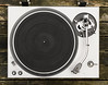 Technics SL-150 SME-3009 S2 Improved (rue_the_whirl) Tags: turntable technics sl150 sl1500 vinyl record records sme 3009