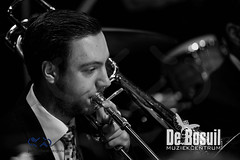 2017_01_07 Nieuwjaarsconcert St Antonius NJC_2919-Johan Horst-WEB