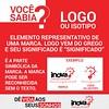 logo_a (phvoitena) Tags: logo logotipo logomarca inova comunicação visual tapurah arte