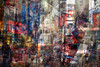 Times Square (Alessio Trerotoli) Tags: nyc newyork manhattan timessquare photo photography street urban city life lights abstract art arte fineart people mood
