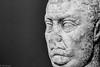 Vitellius (15 AD-69 AD)