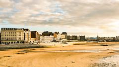 Margate seafront (philbarnes4) Tags: margate thanet kent england dslr philbarnes nikond5500 coast coastal seafront
