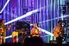 Onda Trópica (Fer García Gómez) Tags: tropico trópico festival acapulco guerrero méxico mexico neon indian onda trópica music música lights concert concierto