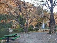 Hiking Navajas (160) (bealocalvalencia) Tags: navajas waterfall saltodelanovia