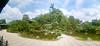 .. Ninna-ji temple .Unesco site. Kyoto (geolis06) Tags: geolis06 asia asie japan japon 日本 2017 kyoto ninnajitemple 仁和寺 patrimoinemondial unesco unescoworldheritage unescosite jardin garden zen