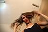[bastidores] Baile Dionisíaco #12 (webertdacruz) Tags: bai dio fe fervo maquiagem drag cores peruca tinta arte montação malditas