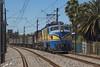 Tecdra a toda carga al sur (Maxi_Blyat) Tags: train tren trenes tecdra ferrocarril lastrero railroad rail railway railfans railways