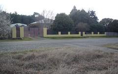 1282 Meander Valley Road, Carrick TAS