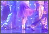(Caro Rolando) Tags: baile tango movimiento luz brillos piernas maderotango