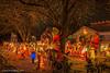 Best Guess Is (jimgspokane) Tags: christmas christmaslights christmasdecorations spokanewashingtonstate otw