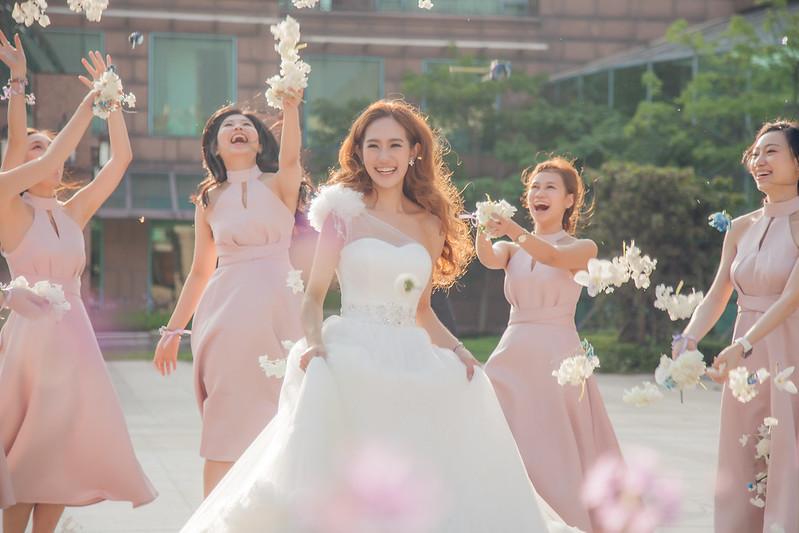 """""""揚昇高爾夫球場,揚昇高爾夫球場婚宴,揚昇婚攝,揚昇婚宴,桃園婚攝,婚攝,婚禮記錄,婚禮攝影"""""""