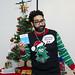 2017.12.14 - Secret Santa Gift Exchange - 030