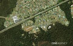 Lot 229 Fairwinds Avenue, Lakewood NSW