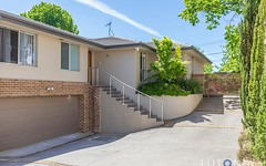 7B Borrowdale Street, Red Hill ACT