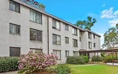 9/3-7 Edgeworth David Avenue, Hornsby NSW
