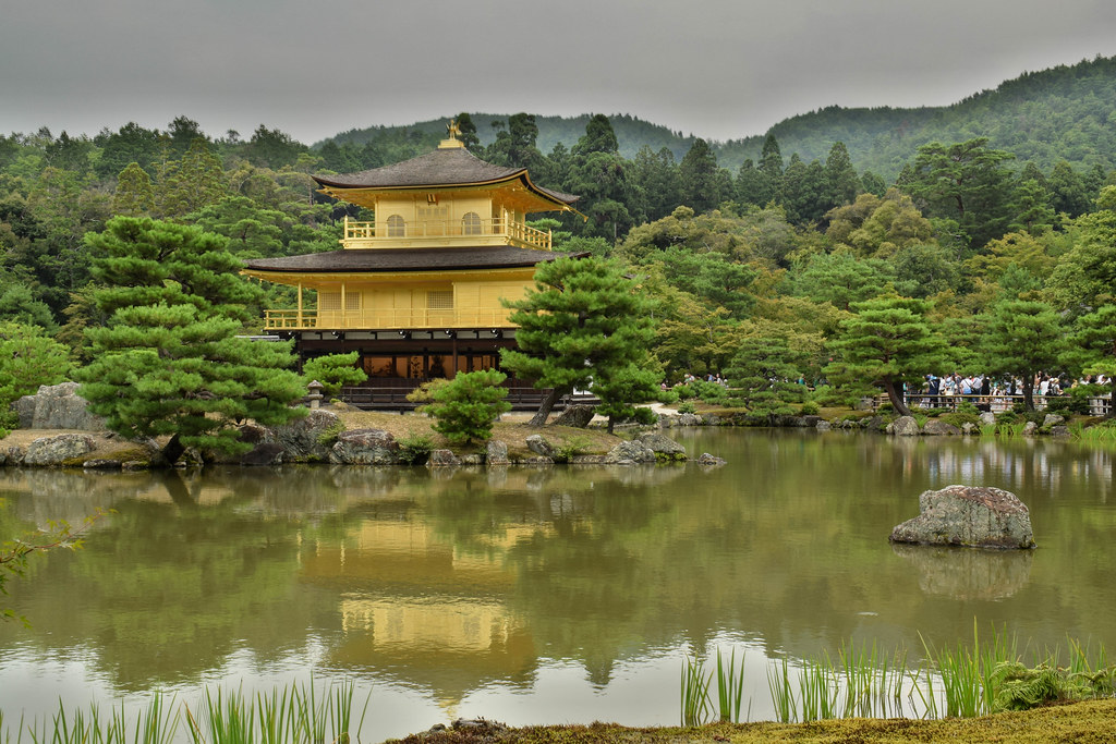 the world 39 s best photos of hdr and japan flickr hive mind
