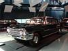 1964 ZIL (ЗиЛ) 111G (peterolthof) Tags: peterolthof rīgasmotormuzejs zil зил 111g рига