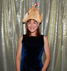 We Are Experiencing Technical Difficulties (Katrina Wright) Tags: me selfportrait chicken hat christmas velvet bluevelvet party