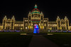 Merry Christmas (Warp Factor) Tags: canont4i christmas fall2017 longexposure parliament sigma1020mmf35 vancouverisland victoria building lights night butchartgardencanont4ichristmasfall2017longexposureparliamentsigma1020mmf35tamron2470mmf28vancouverislandvictoriabuildinglightsmuseumnight