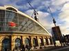 Lime Street Station (brimidooley) Tags: liverpool england uk greatbritain city citybreak travel sightseeing merseyside angleterre engeland inghilterra inglaterra anglia