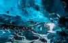 1DSC00011-2 (UmitCukurel) Tags: sonyalpha a7riii izlanda islandia easternregion iceland is