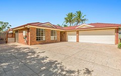 22A Panonia Road, Wyong NSW