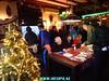 "2017-12-27 Bennekomse-    Bossentocht         24 Km    (4) • <a style=""font-size:0.8em;"" href=""http://www.flickr.com/photos/118469228@N03/24475662577/"" target=""_blank"">View on Flickr</a>"