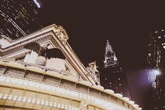 DSC_7395 (MaryTwilight) Tags: newyork humansofnewyork peopleofnewyork nyc bigapple thebigapple usa exploreusa explorenewyork fallinnewyork streetsofnewyork streetphotography urbanphotography everydayphotography lifestylephotography travel travelphotography architecture newyorkbuildings newyorkarchitecture
