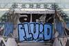 ► Lopez - Skeo - What - Fluid ◄ (Ruepestre) Tags: lopez skeo what fluid art paris parisgraffiti graffiti graffitis graffitifrance graffitiparis graff urbanexploration urbain urban france francegraffiti streetart street wall walls city
