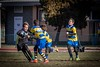 Rugby_Lecco-119 (Black Eagles Rugby) Tags: chiara rugby