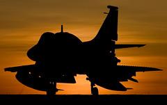 A-4 D39 CRW_5115 FL (Chris Lofting) Tags: a4 a4ar natal cruzex skyhawk argentineairforce
