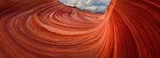 Arizona-Wave 2014-0750 Panorama Web