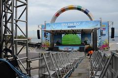 Fifa Fan Fest - Ingrid Anne-Manauscult 16.06.2014  (2)